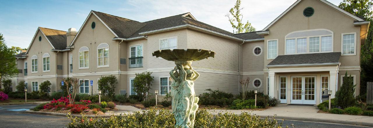 Toledo Bend Lake Couintry Hotels & Motels