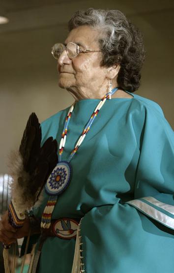 April Calendar Events : Choctaw apache powwow toledo bend lake country