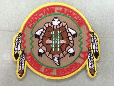 louisiana native american art festival toledo bend lake