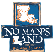 No Man's Land Partner Toledo Bend Lake Country