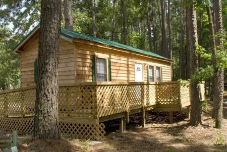 Army Rec Center Military Only Toledo Bend Lake Country